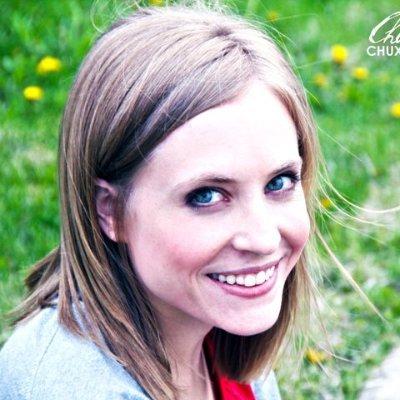 Katie Gutwein