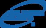 acumen-logo-blue-rgb