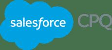 2015sf_CPQ_logo_RGB (2).png