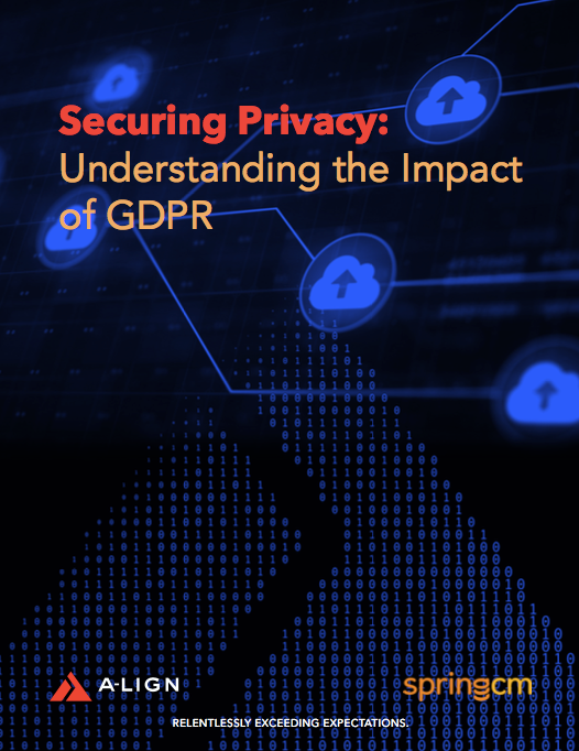 GDPR_Whitepaper_pdf__page_1_of_15_.png