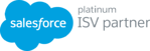 salesforce-platinum-isv-partner