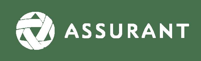 The Warranty Group Logo