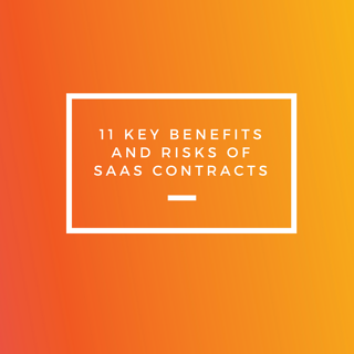 11 Key Benefits and Risks of SaaS Contracts.png