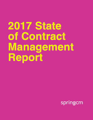 2017_State_of_Contract_Management_Report__cover_.png