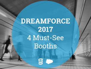 Dreamforce 2017 Must See Booths.png