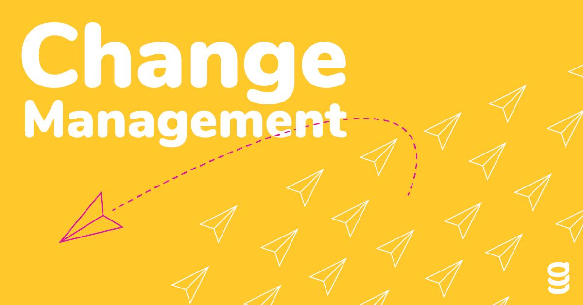 FY19 | Q2 | Change Management Blog | blog post-FB-twitter-linkedin