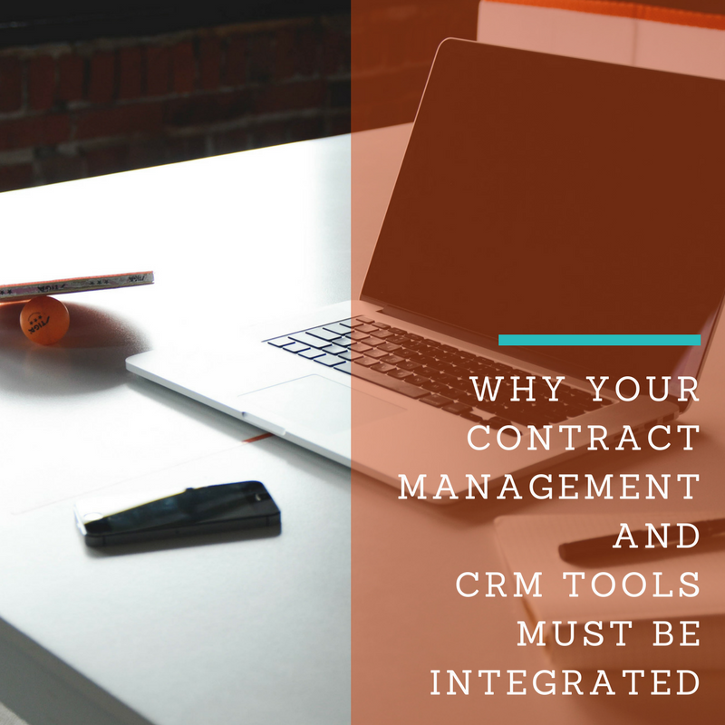 contract-management-crm-integration.png