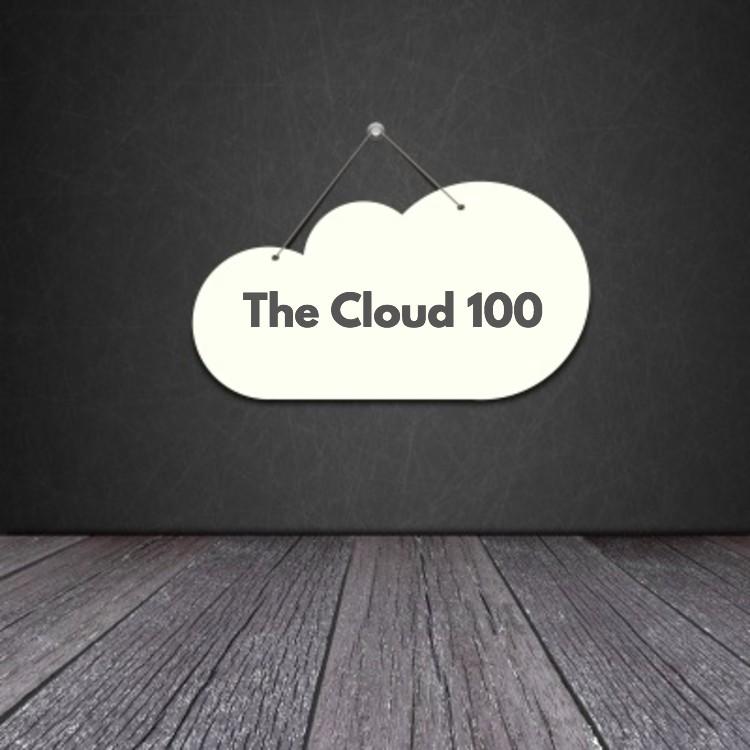 Cloud-100.jpg