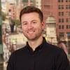 Brian Lehnen