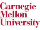 Carnegie Mellon WEBSITE