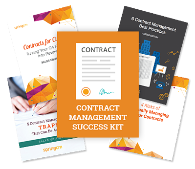 Contract-Management-Succes-Kit_v2.png