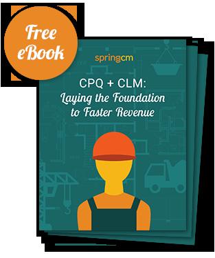 CPQCLM-FreeEbook