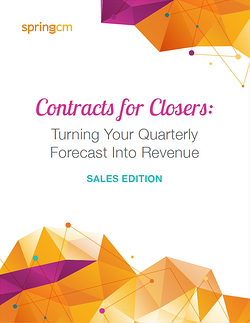 contractsforclosers-cover_sales.png