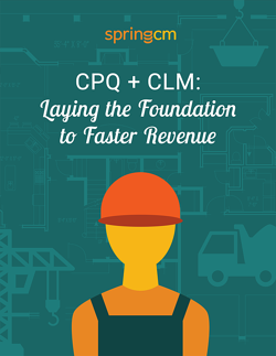 cpq-clm-eBook-cover-preview.png