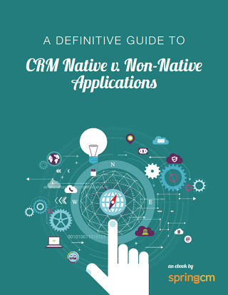 Cover-NativeVNonNative-CRM.png
