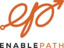 LOGO-Stacked-2-copy-e1456949685726.png