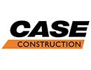 Case-Construction_130.png