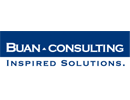 buan_consulting.png