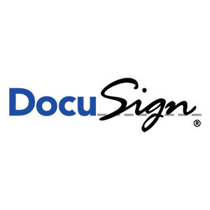docusign-parnter