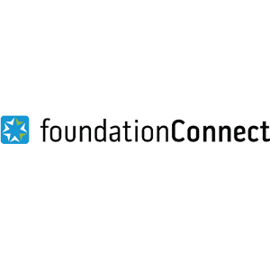 foundationconnect-partner