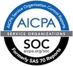 AICPA / SOC