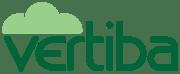 customer-logo1.png