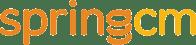 SpringCM-Logo