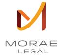 Morae_Legal-1.png