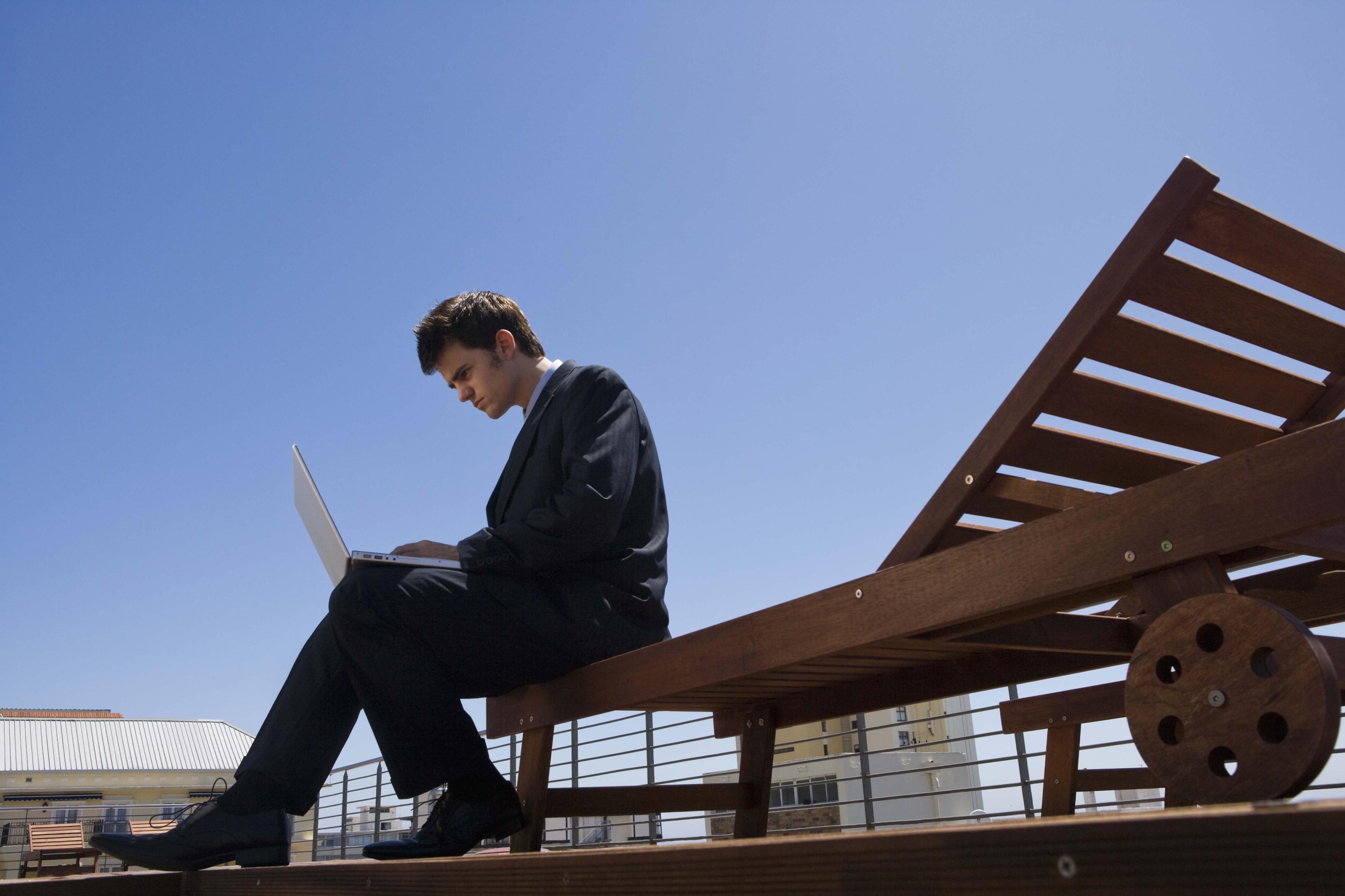 SpringCM Academy Virtual Instructor-led