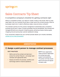 Sales_Contract_Tip_Sheet_Cover.png