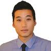 Andrew Hahn