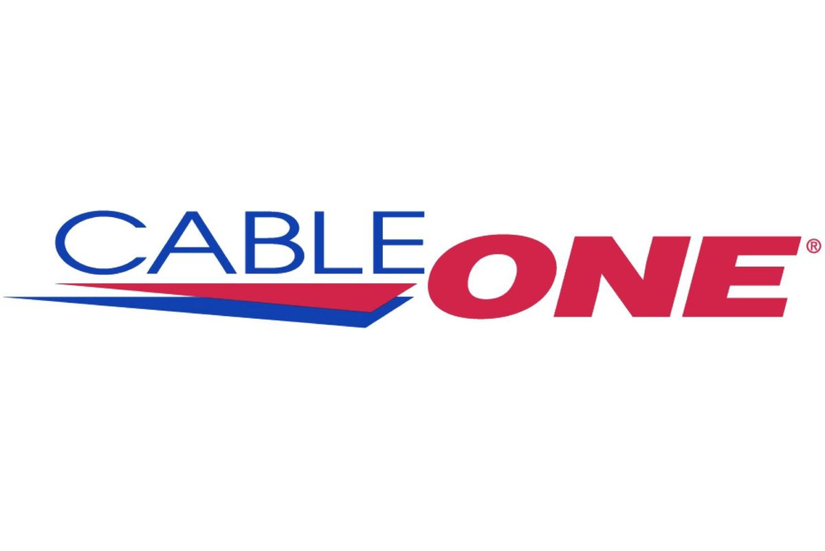 cable one.jpg