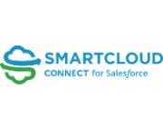 smartcloudfeatured-2-1