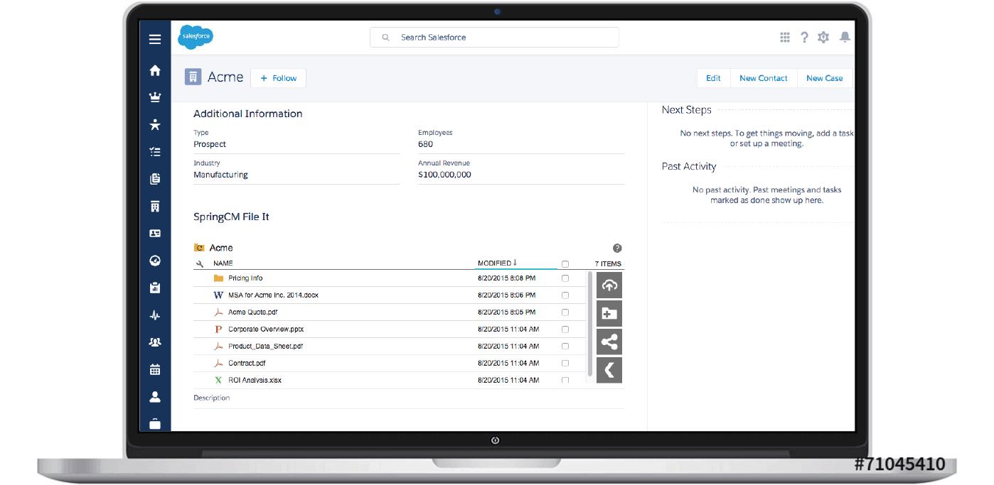 file-management-salesforce.png