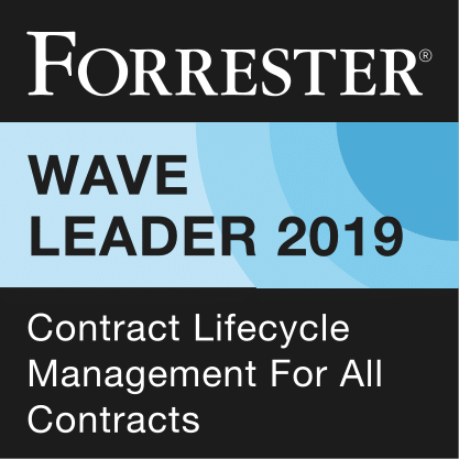 2019Q1_Contract Lifecycle Management For All Contracts_143011-1