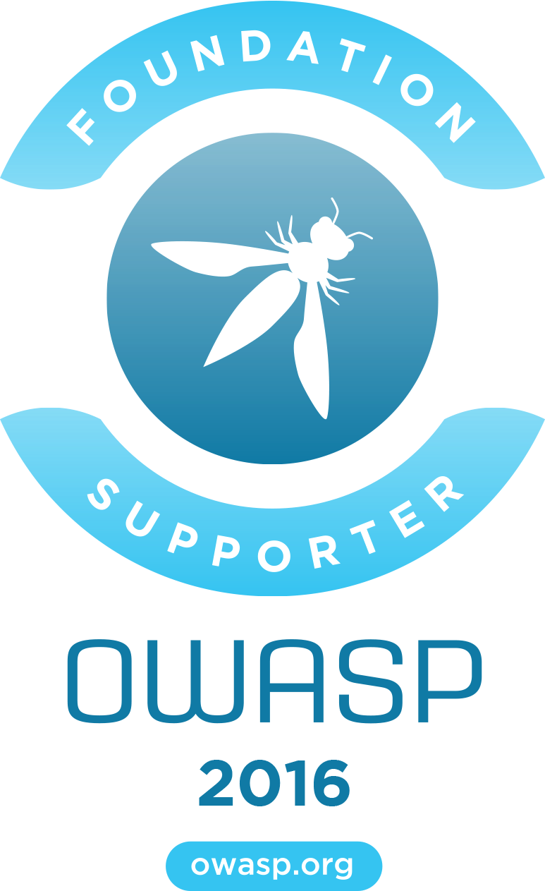 OWASP Supporter