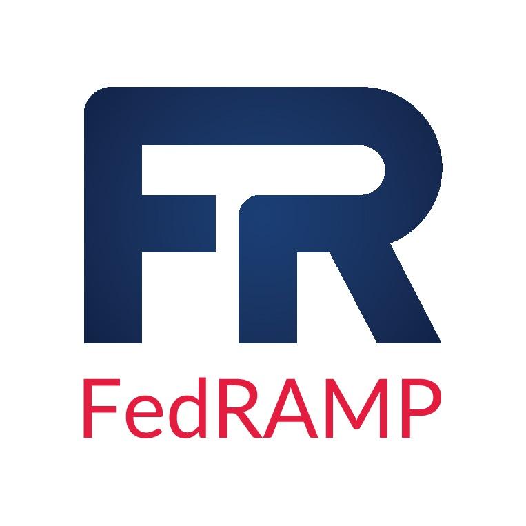 FedRAMP Authorized