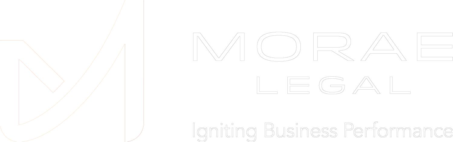 Morae_Logo_Tagline_white