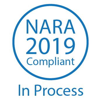 NARA-inProgress