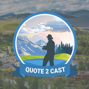 Quote 2 Cast