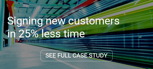 Read the Rise Interactive Case Study