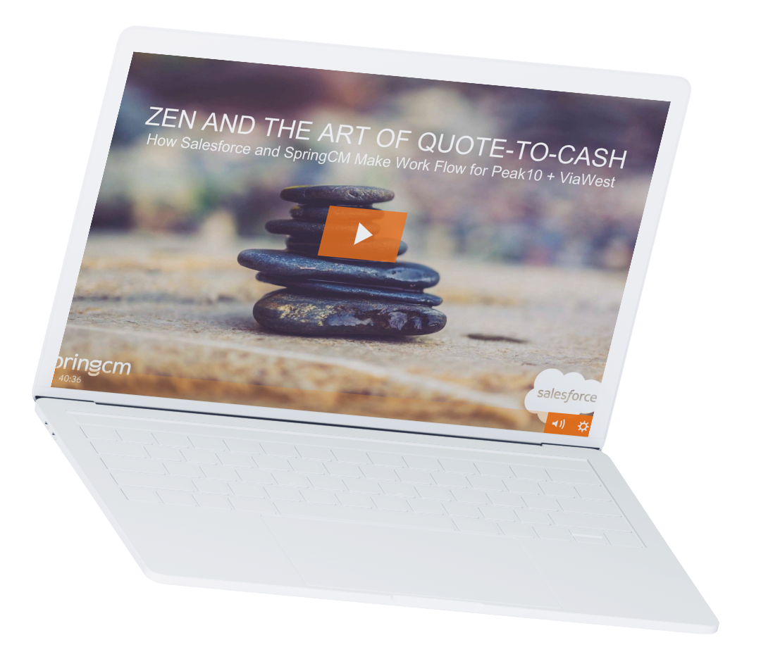 zen-and-the-art-of-quote-to-cash.png