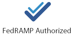 fedramp-authorized-checkmarks
